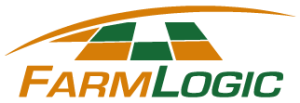 FarmLogic Logo